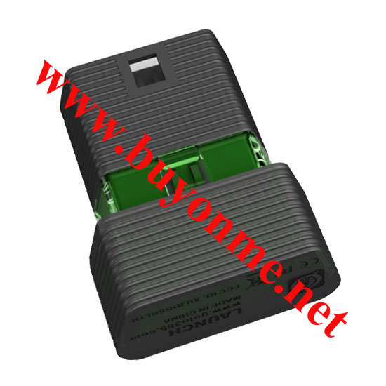 Launch M-Diag Launch X431 M Diag for IOS&Android Bluetooth OBDII