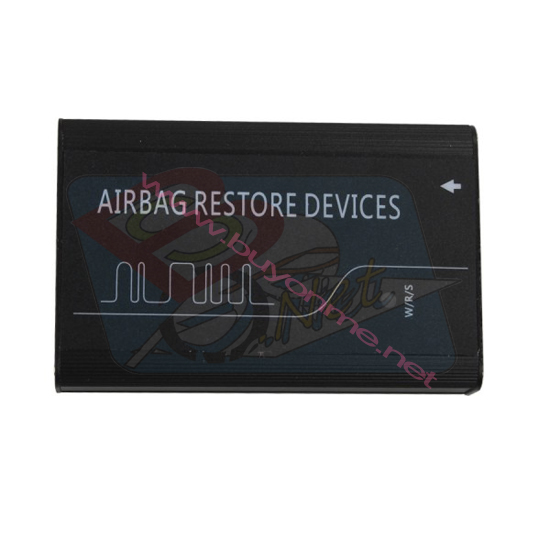 CG100 Airbag Restore Devices Support Renesas CG100 Programmer