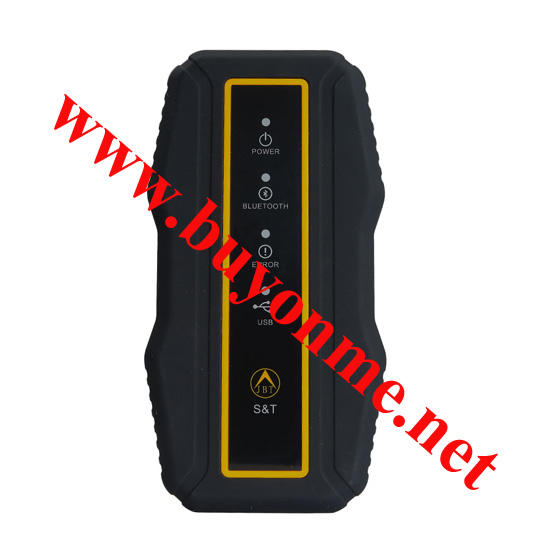 JBT V-GPII IMS C91 Car Diagnostic Tool JBT IMS-C91 IMS-VCI OBD