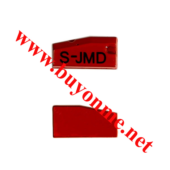 JMD Red Chip Handy Baby Red Chip Replace JMD King Chip 4D 46 48