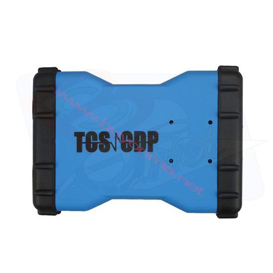 CDP Bluetooth TCSCDP Pro+ DS150E with keygen CDP Plus V2013.03