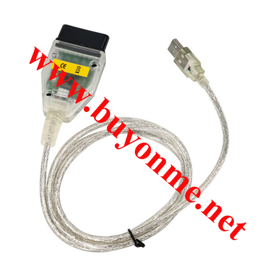 Tango Key Programmer Tango OBD Cable for Toyota All Key Lost