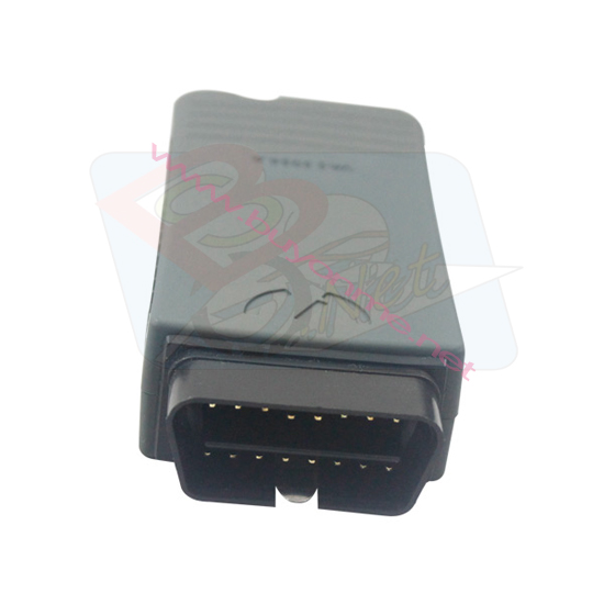 VAS 5054a Bluetooth Vag Diagnostic Tool