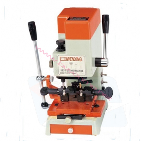 WENXING 399ac Key Cutting Machine